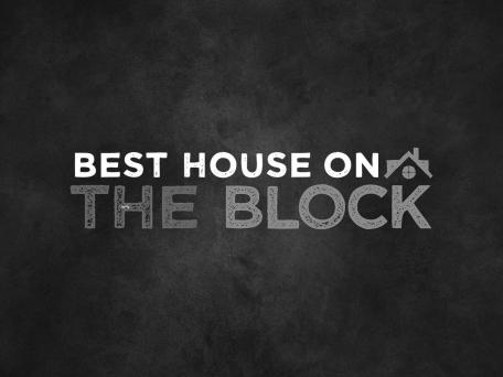 18fe6603fac006b543931de061b1a762b0fa7bdf best house on the block bw