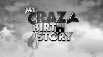 1*Br6o2gAoV37Lt0wBTfML8g my crazy birth story bw